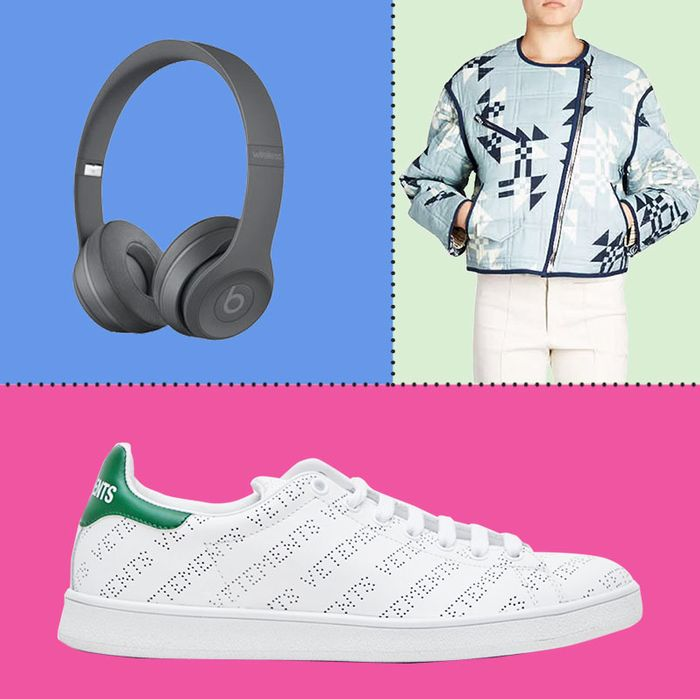 72e33da77a9 41 Things on Sale You ll Actually Want to Buy  From Isabel Marant to  Patagonia