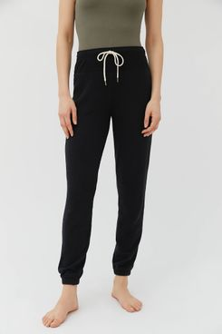 Out From Under Desi Drawstring Jogger Pant