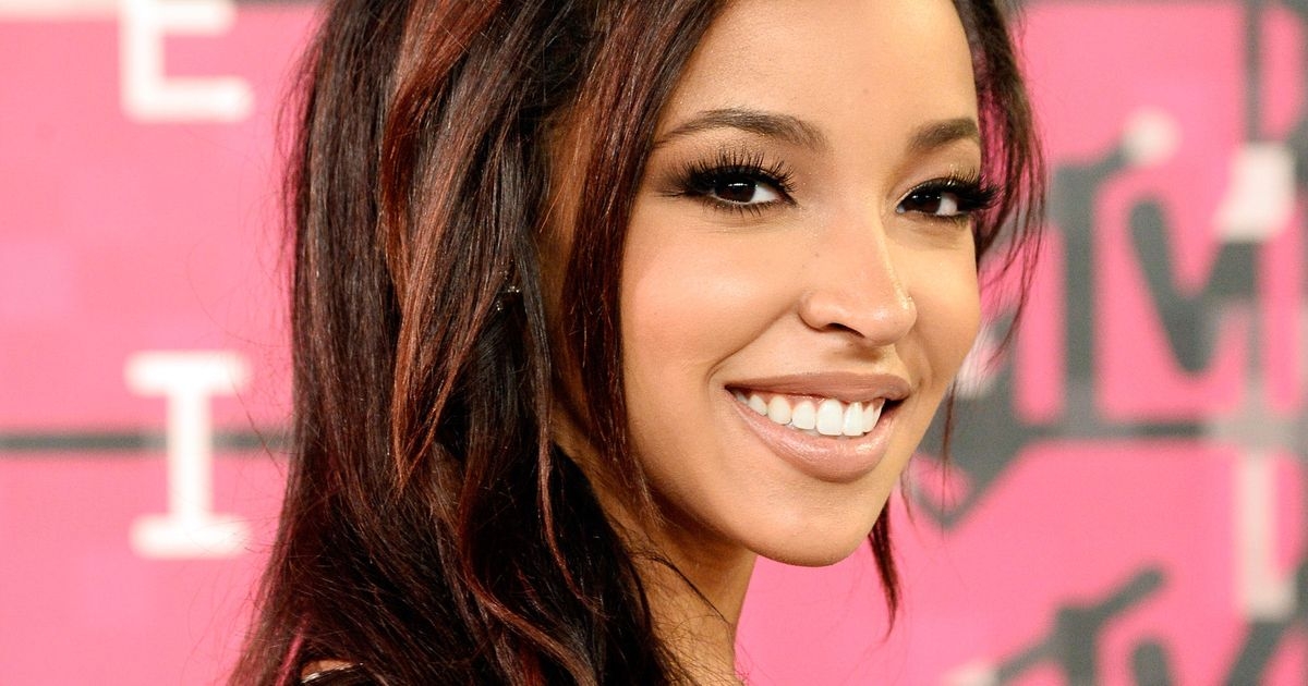Image result for Tinashe