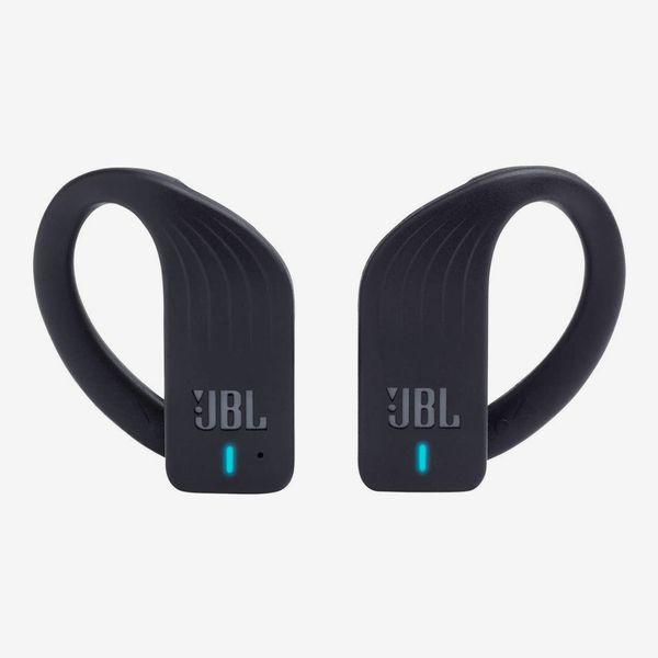 JBL Endurance Peak True Wireless In-Ear Headphones