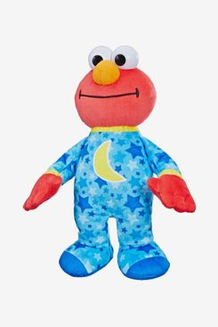 Sesame Street Playskool Lullaby & Good Night Elmo