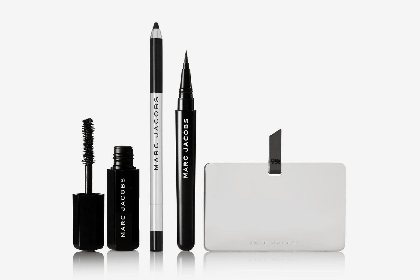 Marc Jacobs eyeliner set