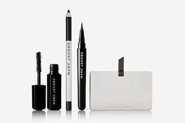 Marc Jacobs eyeliner set
