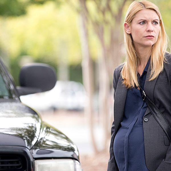 Claire Danes as Carrie Mathison in Homeland (Season 3, Episode 12). - Photo: Jackson Lee Davis/SHOWTIME - Photo ID: homeland_312_0322.R