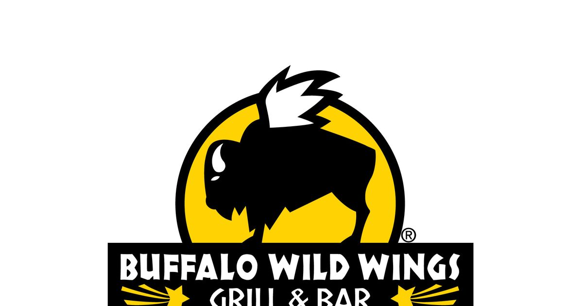 dine and dash at buffalo wild wings leads to high speed chase. Black Bedroom Furniture Sets. Home Design Ideas