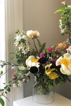 Bouquet FDK Florals