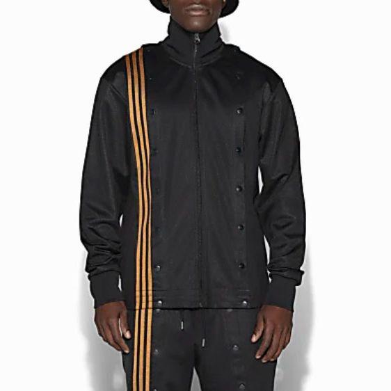 Adidas x Ivy Park Track Jacket