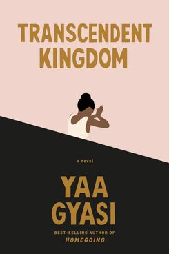 'Transcendent Kingdom,' by Yaa Gyasi