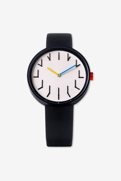 MoMa Design Store Redundant Watch