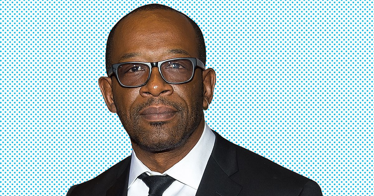 lennie james heightlennie james walking dead, lennie james weight, lennie james official website, lennie james height, lennie james net worth, lennie james leg, lennie james instagram, lennie james facebook, lennie james imdb, lennie james, lennie james twitter, lennie james wiki, lennie james game of thrones, lennie james lord shaxx, lennie james accent, lennie james voice, lennie james interview, lennie james wife, lennie james movies and tv shows, lennie james critical