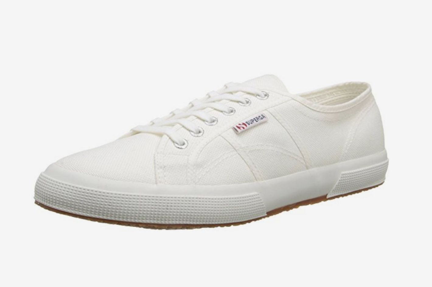 Superga Women's 2750 Cotu Sneaker