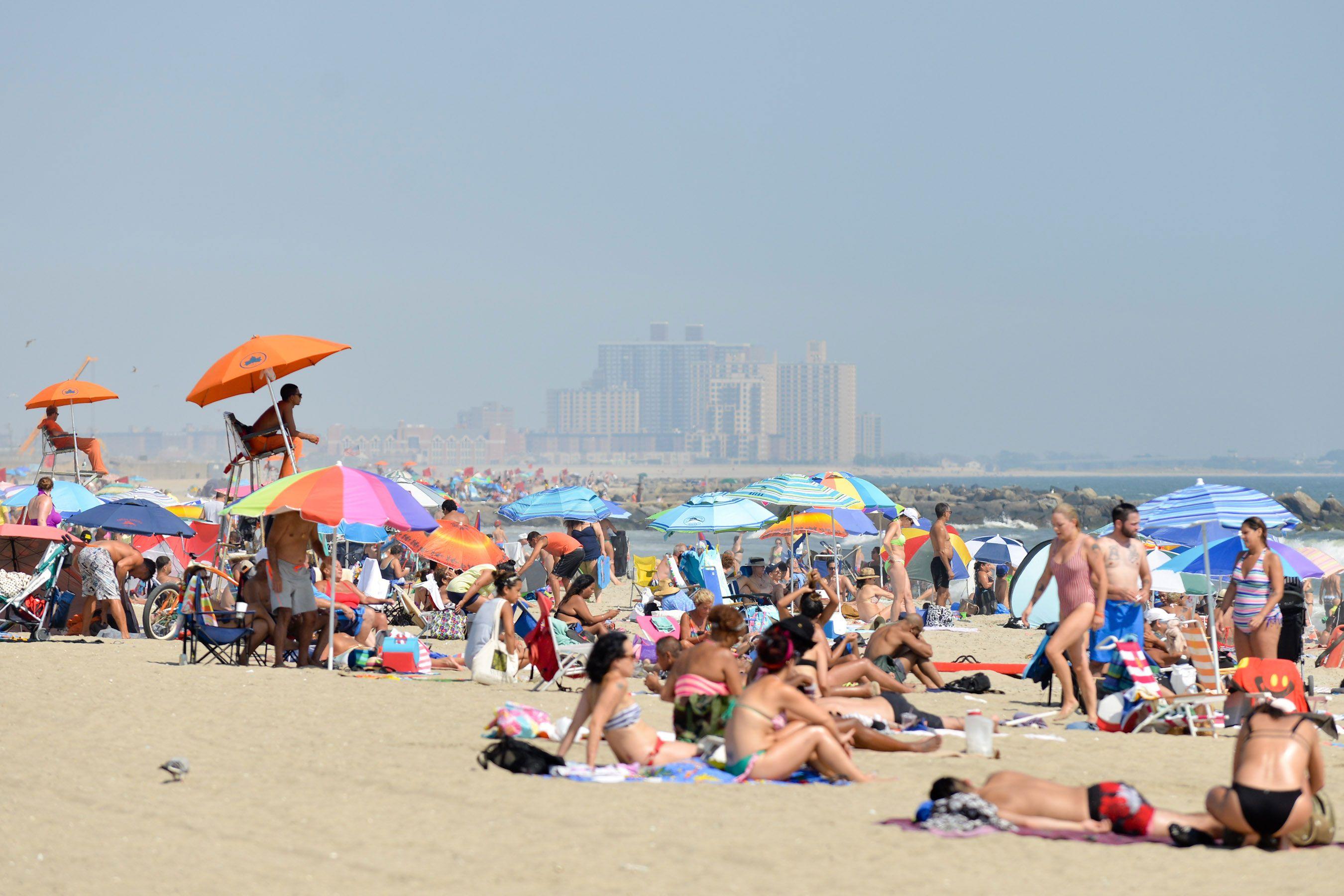 u s and international travel destinations vacation ideas new