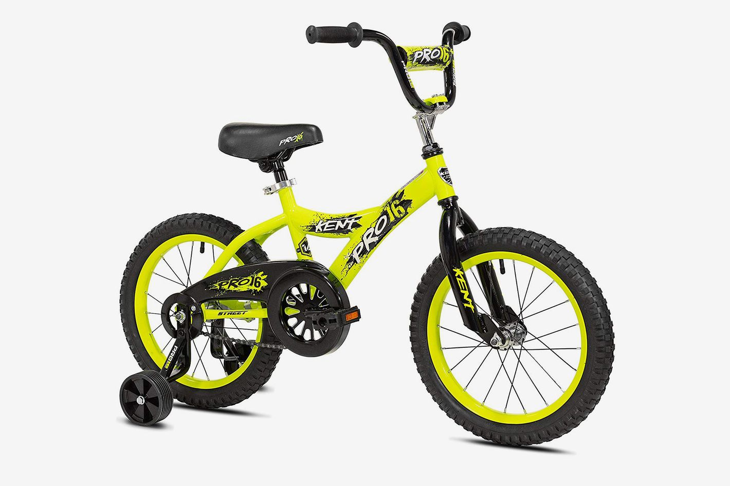 cace0f7cc98 The 9 Best Kids  Bikes
