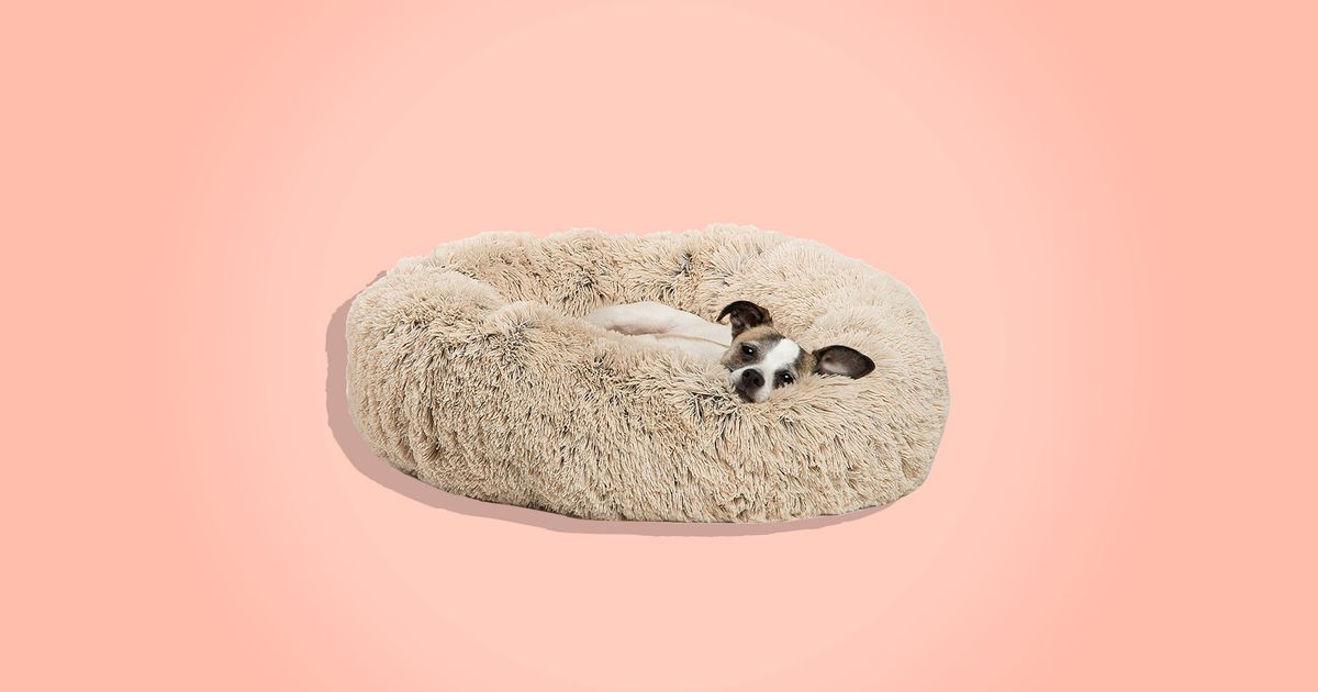 10 best pillows | The Independent