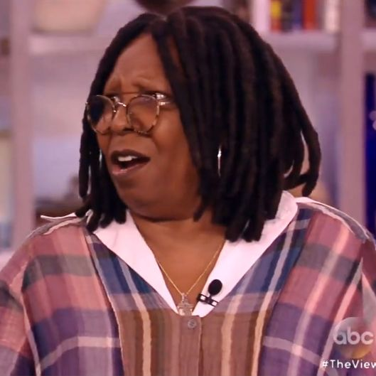 whoopi goldberg fan mail