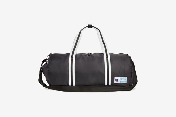 Champion Free Form Duffel Bag