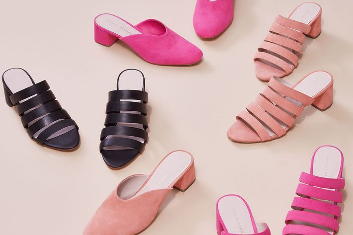 The loeffler randall sale has the best spring shoes and bags exciting a shopper takes little more than throwing the word sale into the mix but more often than not discounted merchandise consists of all of the publicscrutiny Images