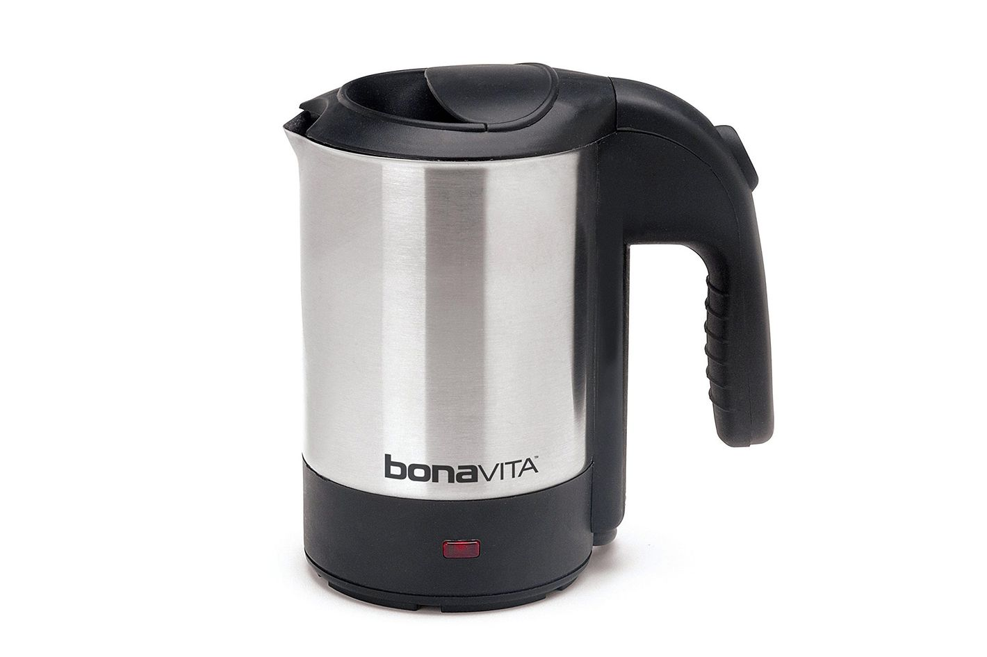 Best Electric Hot Water Kettle ~ Best hot water electric tea kettles on amazon