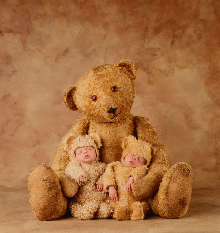Открытки фото малышей, дню матери