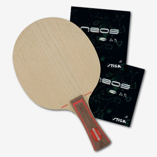 11 Best Ping Pong Paddles 2020 The
