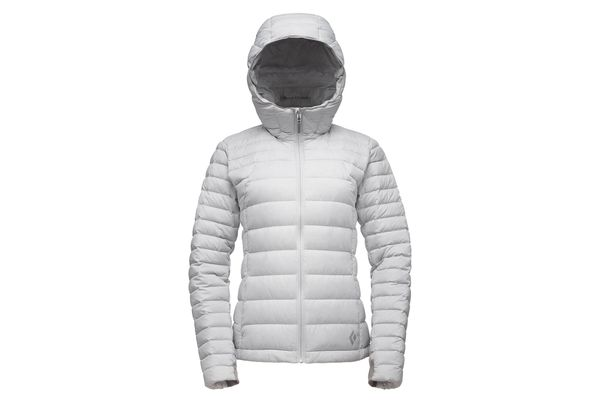 Cold Forge Down Hoody