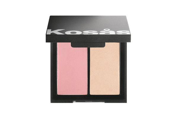 Kosas Cosmetics Saturate + Illuminate Cream Collection 8TH MUSE