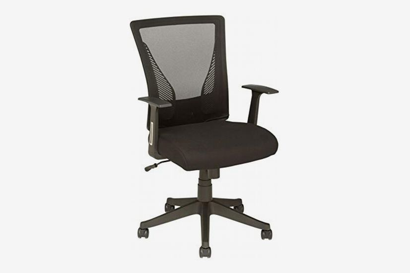 Brenton Studio Radley Task Chair