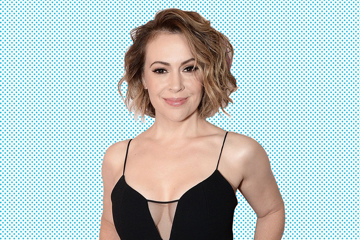 Hot Alyssa Milano nudes (73 foto and video), Topless, Hot, Selfie, braless 2018