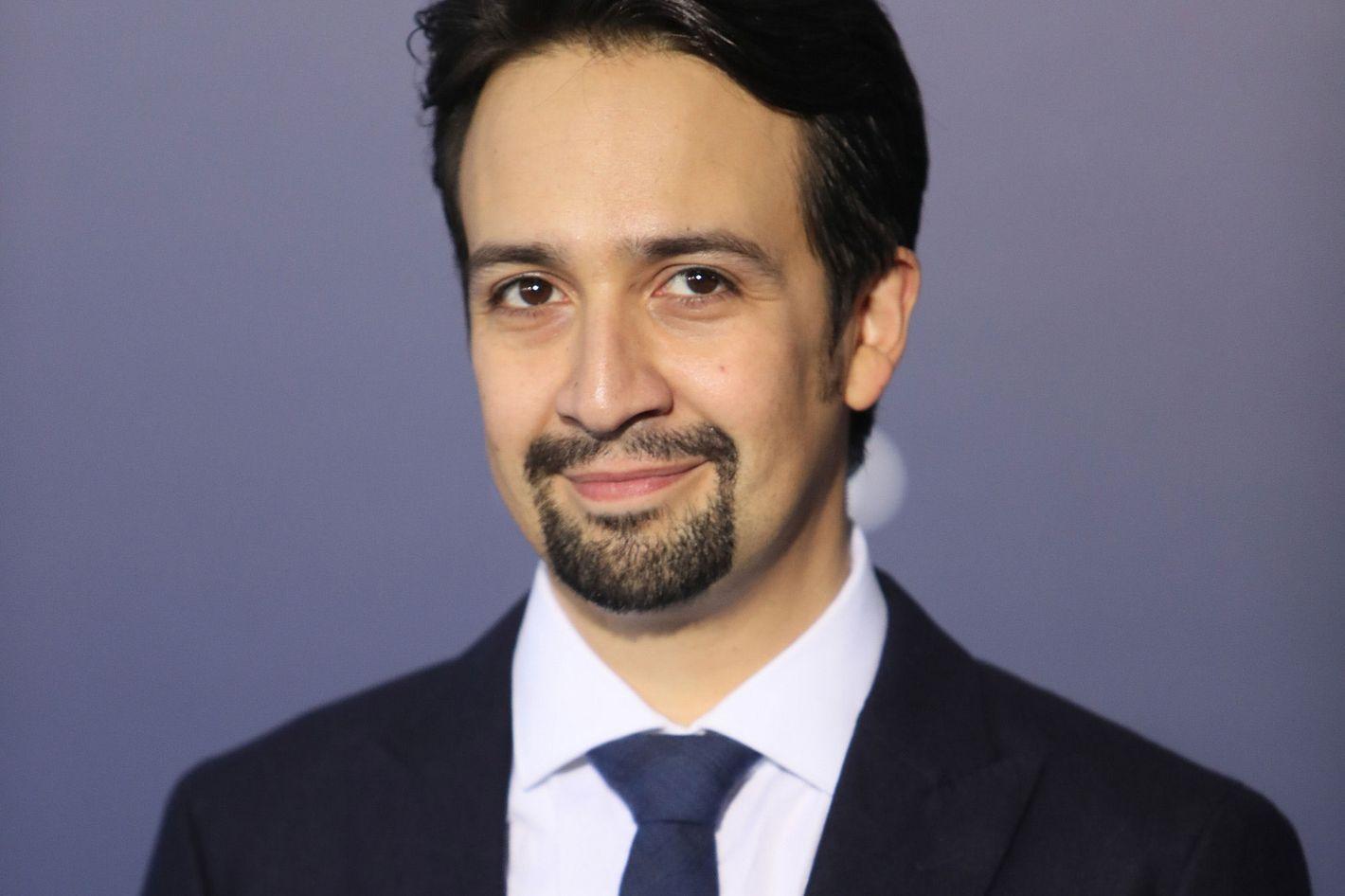 NYU Stern - Manuel Garcia-Garcia - Adjunct Assistant Professor