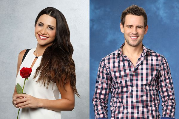 Why <em>The Bachelorette</em> Wasn't 'Slut-Shamed'