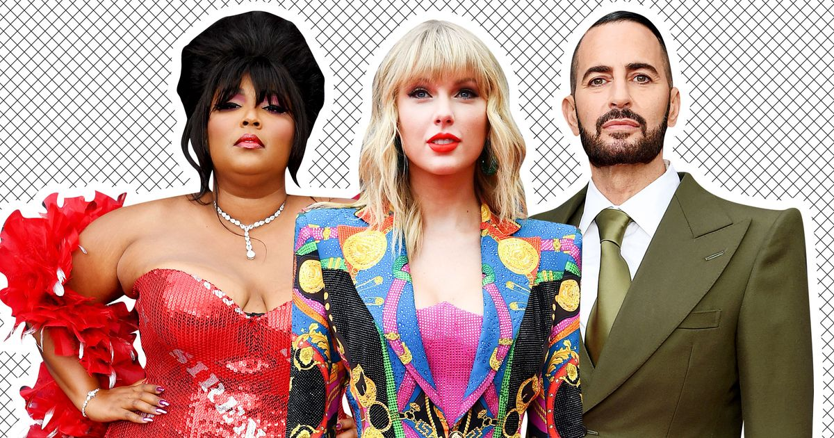 MTV VMAs 2019: The Best, Worst, and Most Chaotic Looks