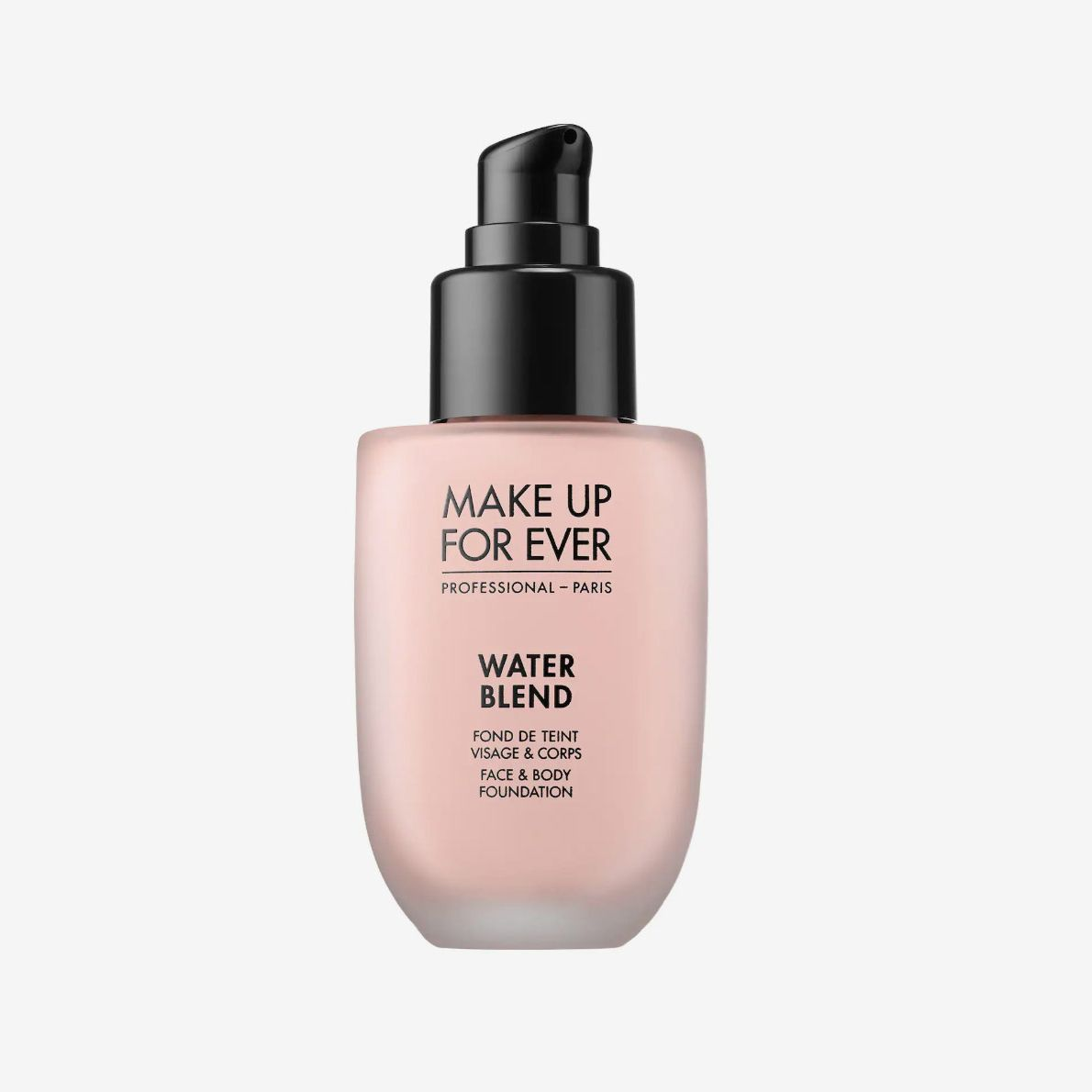 11 Best Foundations For Mature Skin 2021 The Strategist New York Magazine
