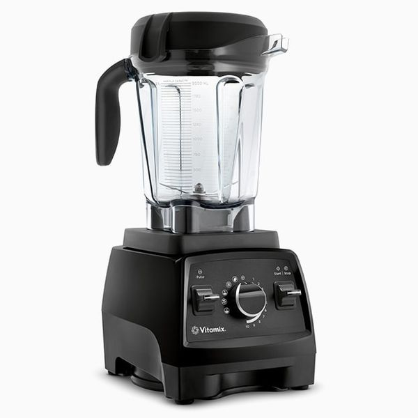 Vitamix Certified Reconditioned Professional Series 750