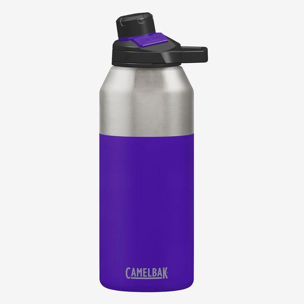 CamelBak Chute Mag Vaccum Water Bottle