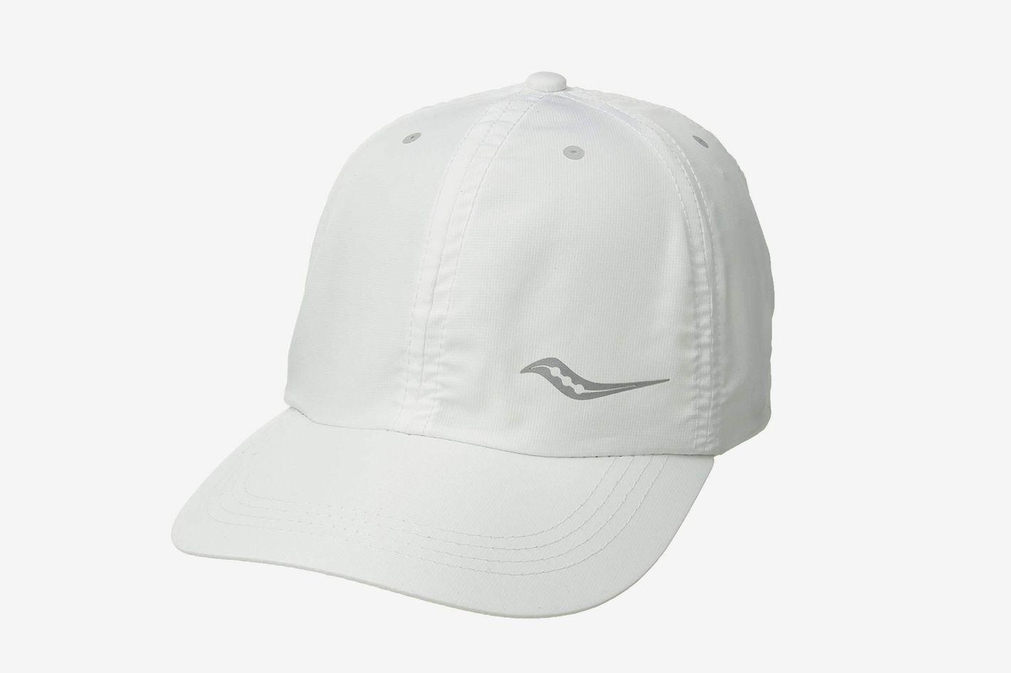Saucony Speed Run Cap