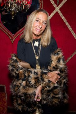 Carlyne Cerf De Dudzeele attends the Irreverent Dinner hosted by Carine Roitfeld at Cabaret Raspoutine on October 4, 2011 in Paris, France.