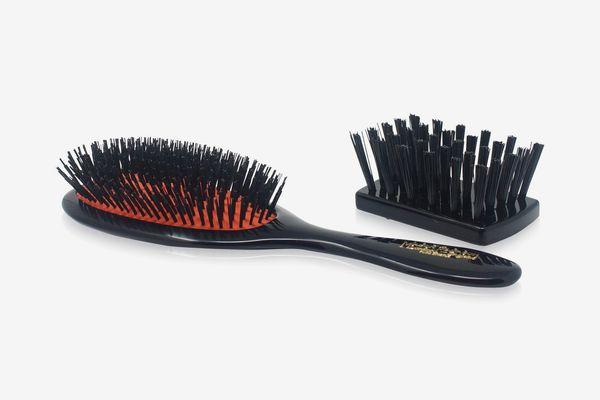 Mason Pearson Handy Bristle and Nylon Hair Brush
