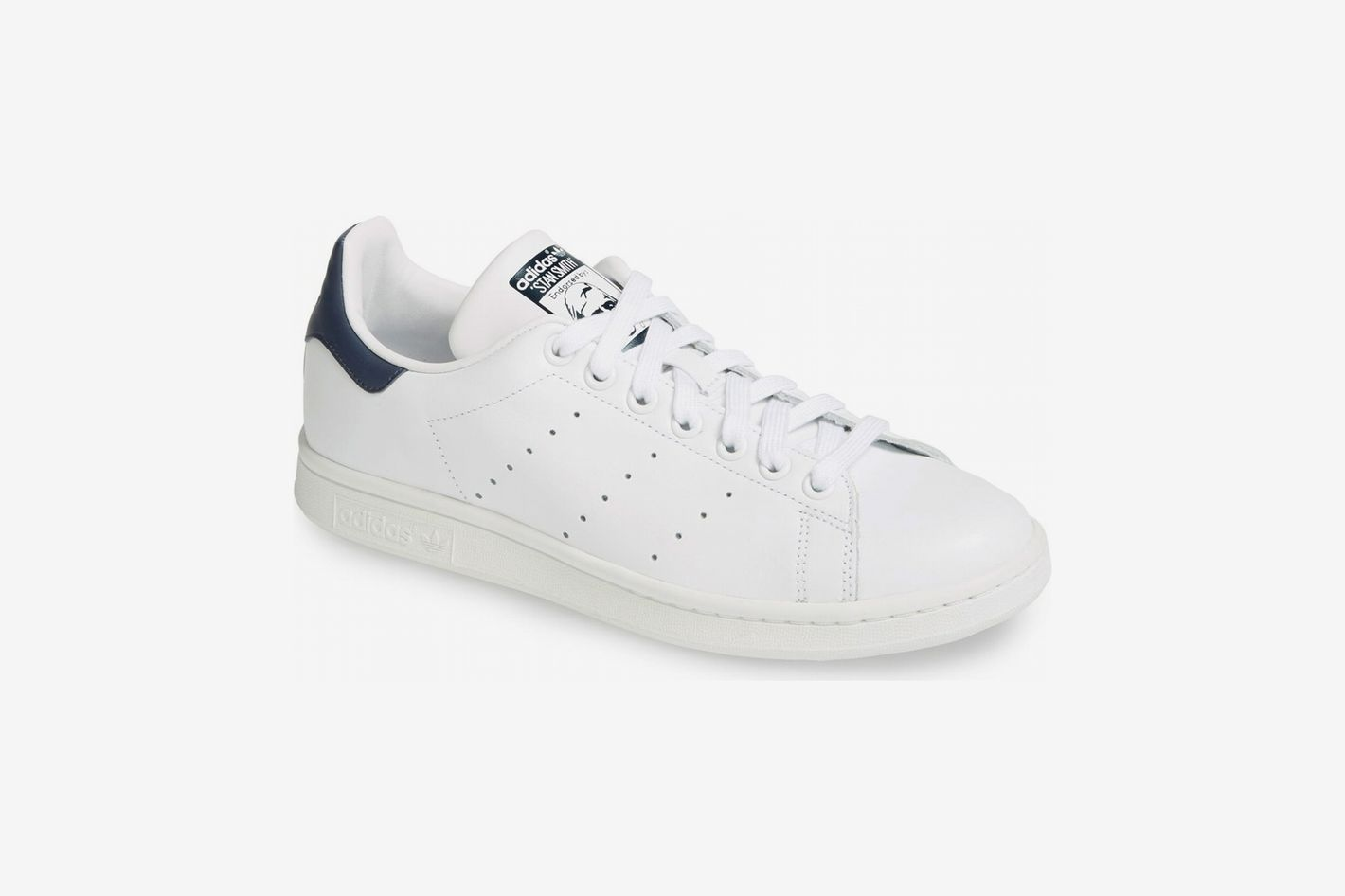 03481a4217f0bb Best Sneakers for Women and Men  2019