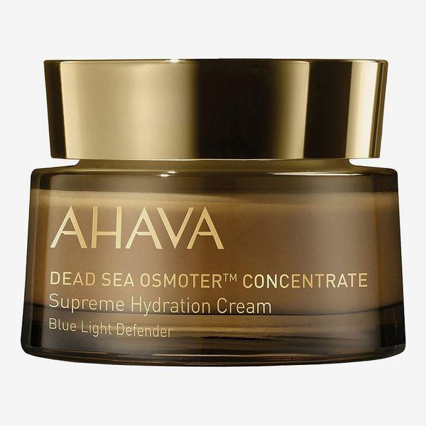 Ahava Dead Sea Osmoter Concentrate Supreme Hydration Cream