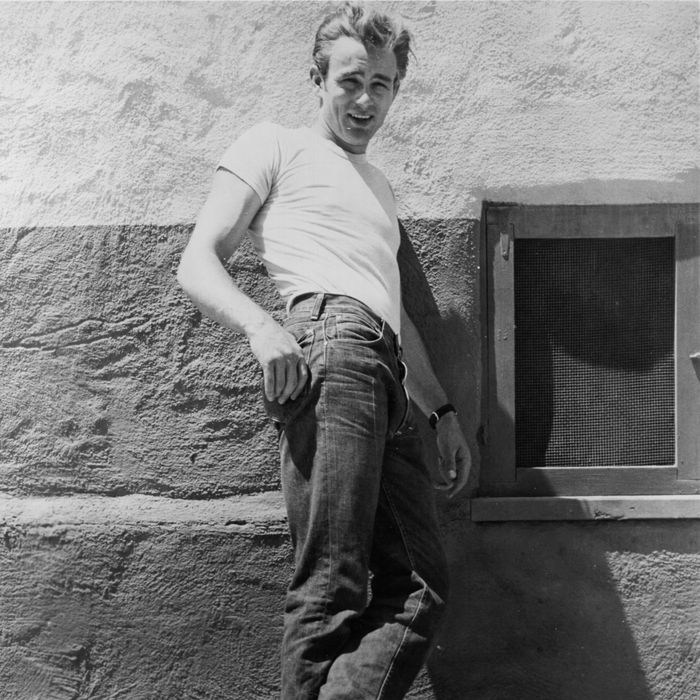 The 11 Best Pairs Of High Rise Jeans For Men The Strategist New York Magazine