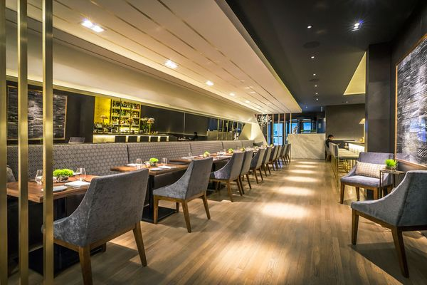 indian accent opens grub street