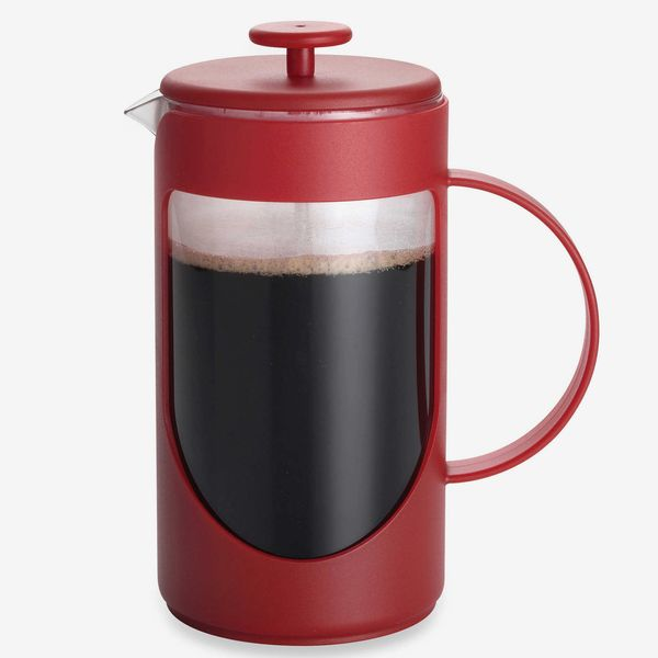 BonJour Ami-Matin 8-Cup Unbreakable French Press