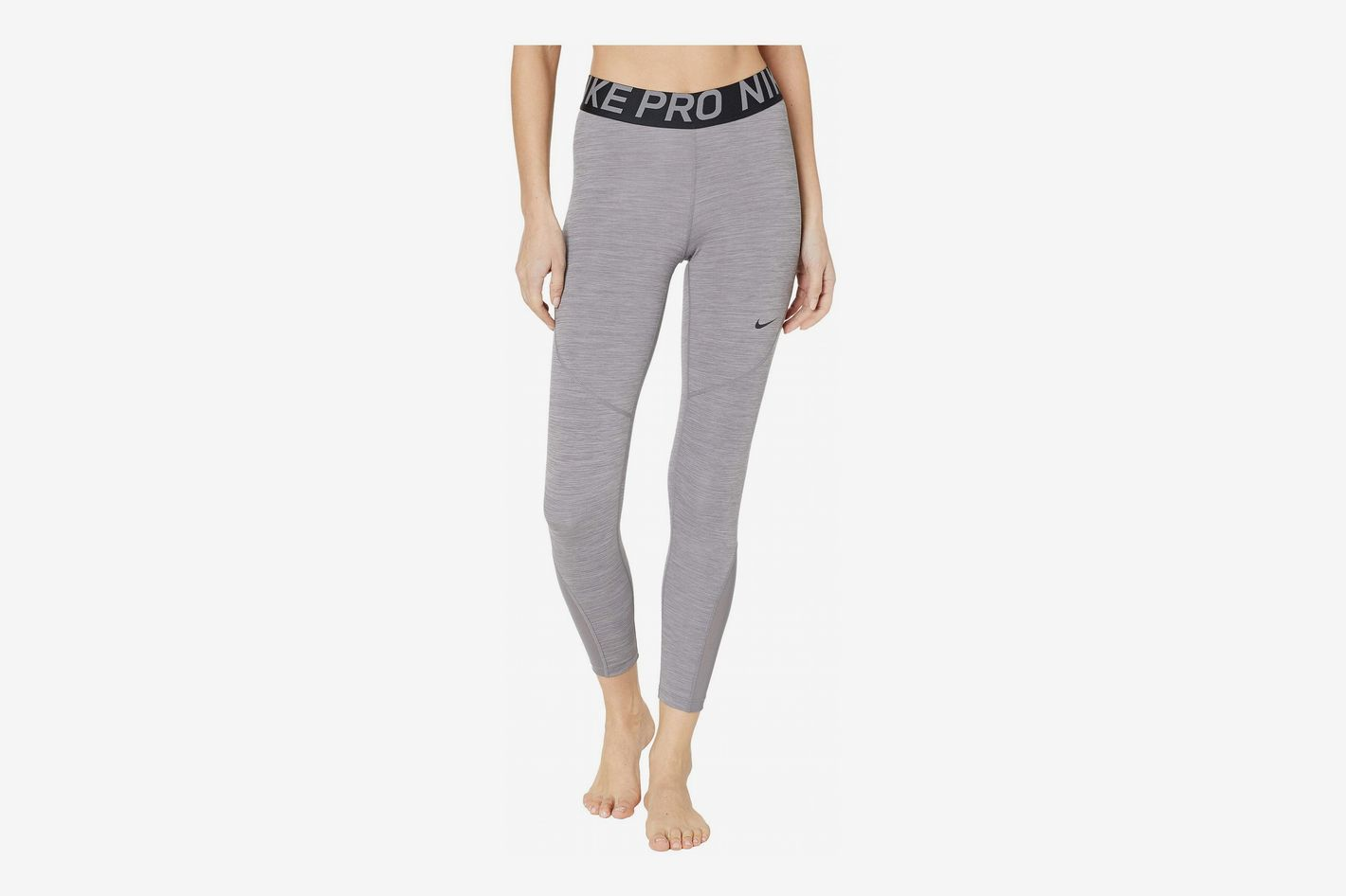 817ecb0bb6127 The 13 Best Workout Leggings for Running and Yoga 2019
