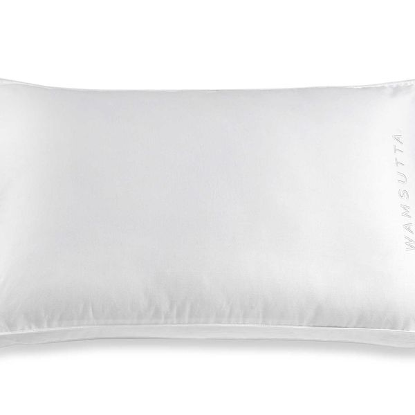 Wamsutta Extra-Firm Pillow
