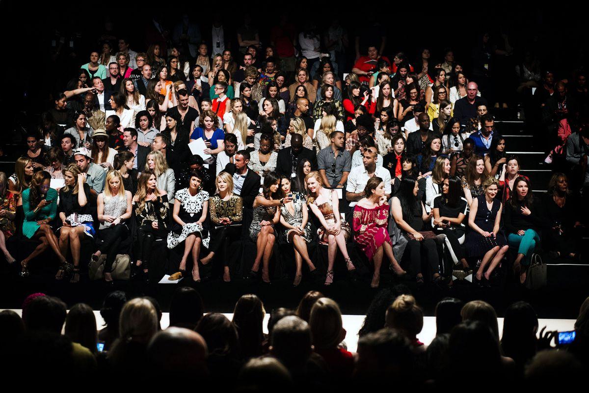 http://pixel.nymag.com/imgs/fashion/slideshows/2012/09/dina-litovsky-day-6/NaemKaan09.o.jpg/a_4x-horizontal.jpg