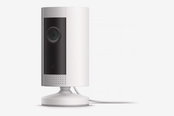 Ring Compact Indoor Cam