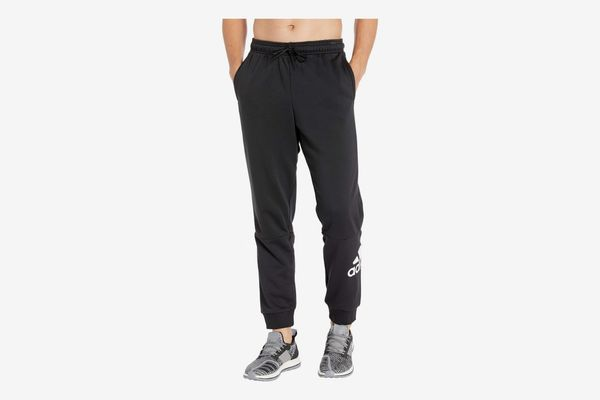 adidas Must Have French Terry Pants