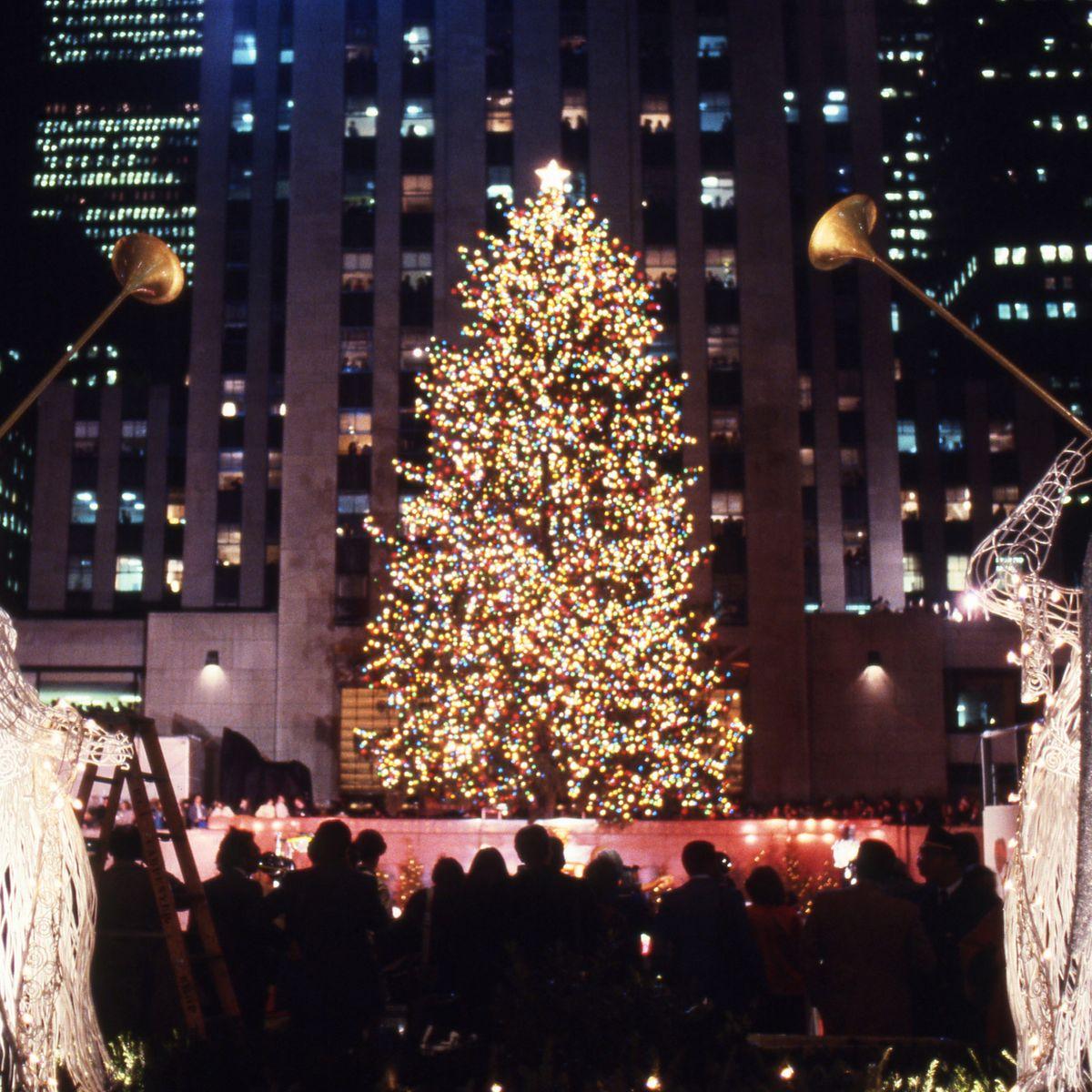9 Best Outdoor Christmas Lights 2019 The Strategist New York Magazine