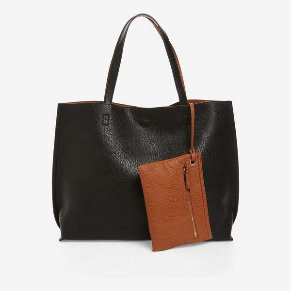 Diet Cola Exercise Waterproof Leather Folded Messenger Nylon Bag Travel Tote Hopping Folding School Handbags