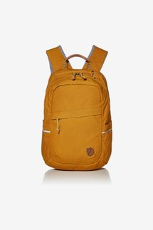 Fjallraven Raven Mini Backpack - Kid's